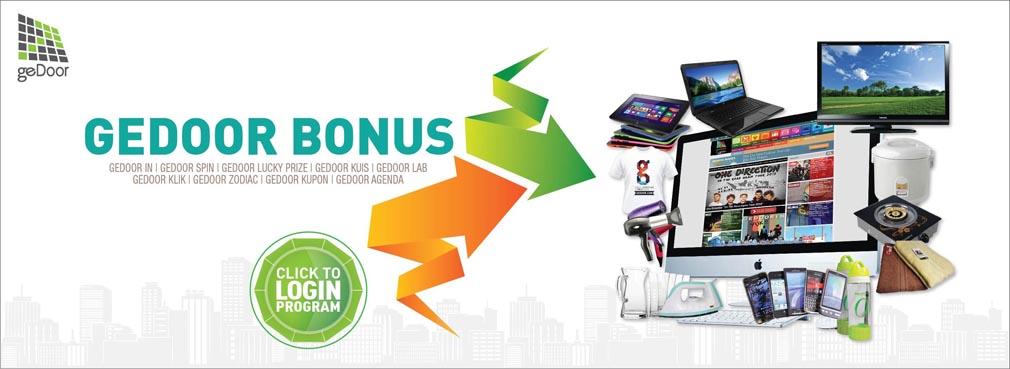 Banner-Bonus-geDoor
