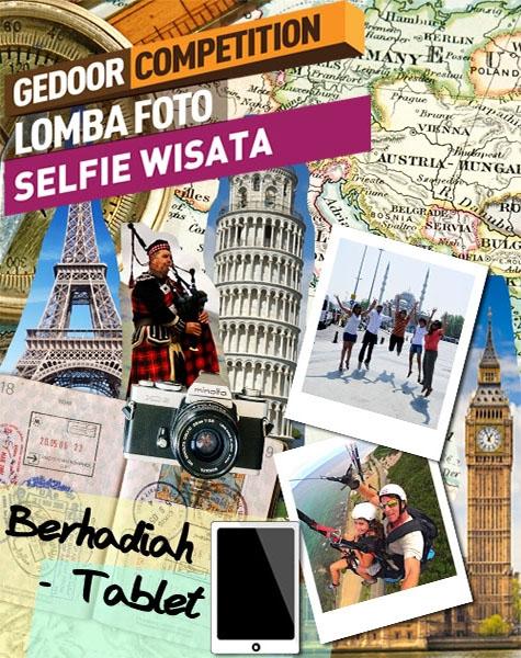 lomba-foto-selfie-wisata