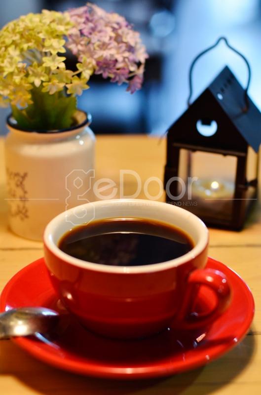 Signature Coffee Juga Terkenal Akan Single Origin Dengan Berbagai Jenis Kopi Pilihan