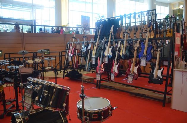 Doremi Talent Concert