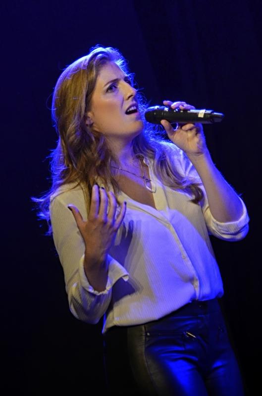 The Junction Sendiri Adalah Sebuah Grup Vocal A Capella Yang Berasal Dari Belanda