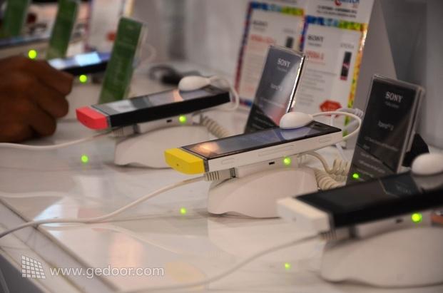 Indocomtech 2012