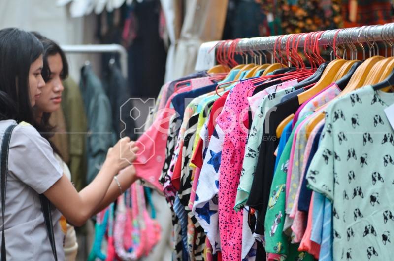 JakCloth Year End Sale Berlangsung Sejak Tanggal 3 Desember Hingga 7 Desember 2014