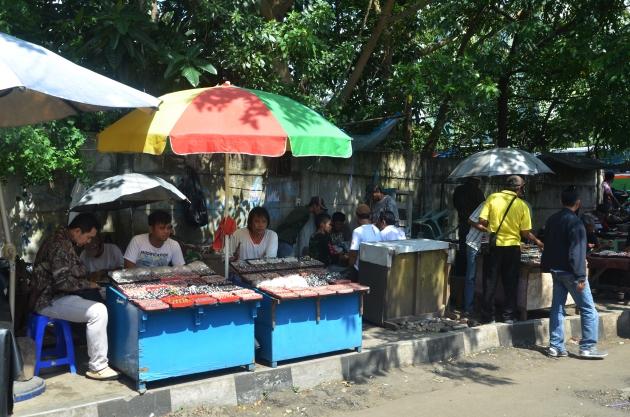 Lokasi Penjualan Batu cincin Di Jakarta