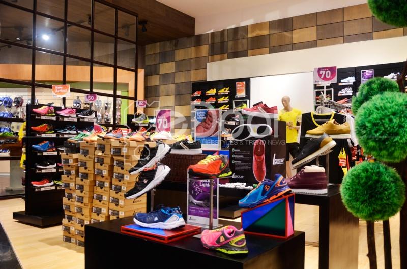 Mezzo Membawa Banyak Brand Ternama Untuk Para Konsumennya Di Indonesia