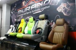 Murano Boutique