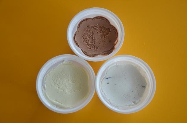 Nostalgia Dengan Ice Cream Baltic