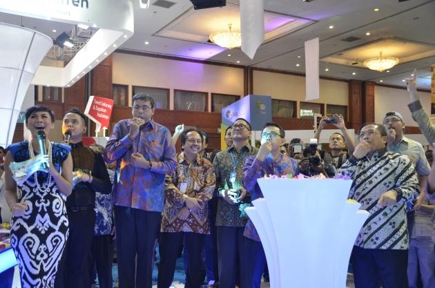 ICS 2014