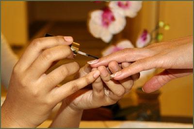 Berbagai Perawatan Dan Treatment Seperti Body Therapies, Spa, Facial, Hair Treatment, Body Mask Hingga Waxing Ada Di Allure Spa