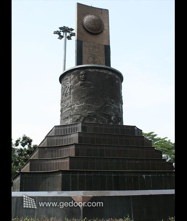 Tugu Adipura