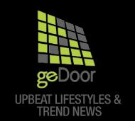 gedoor.com