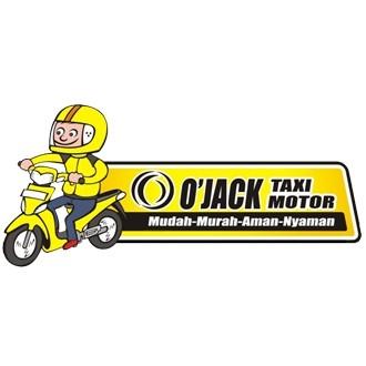 ojack