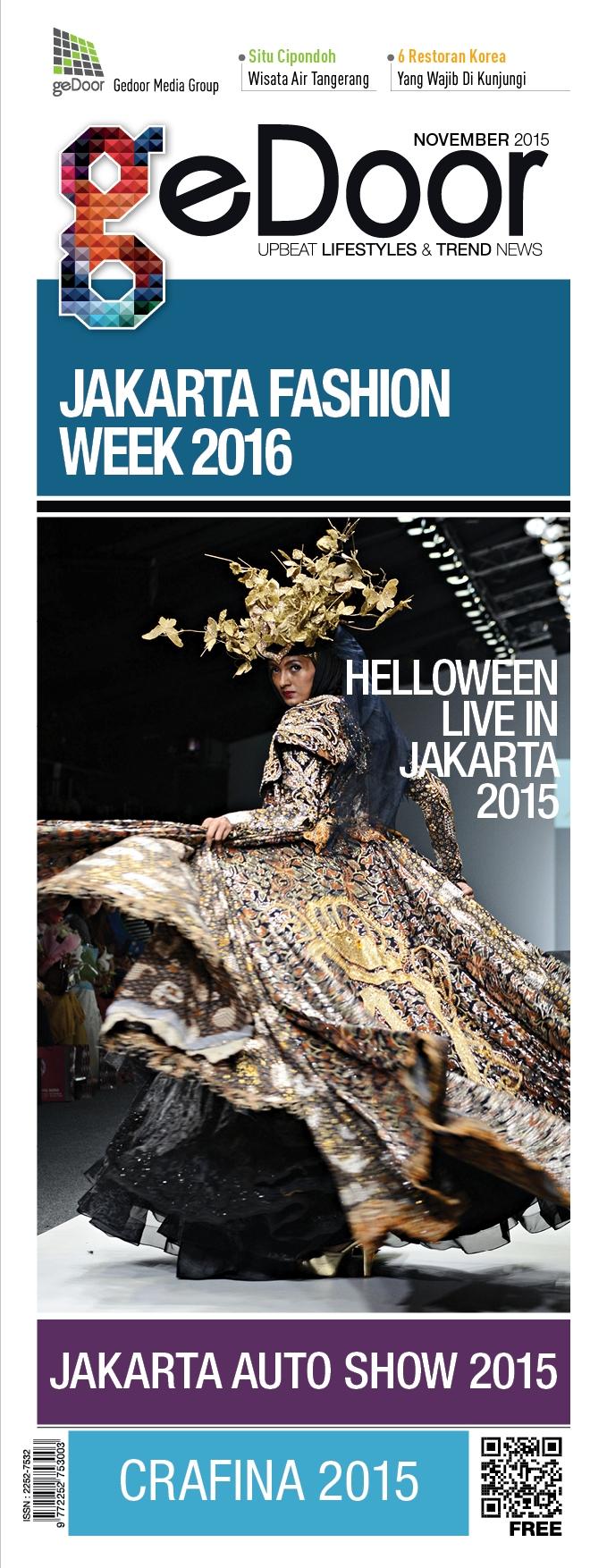 majalah online