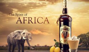 Amarula Cream  Rasa Yang Unik, Alami Dan Eksotis Dari Daratan Afrika