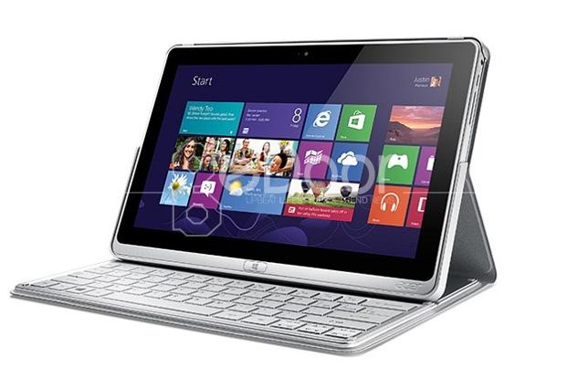 Acer Aspire P3 Cocok Buat Bekerja Sekaligus Hiburan