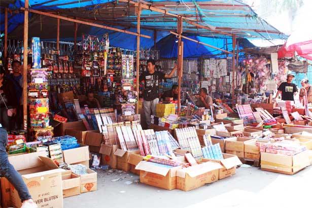 Squishy Di Pasar Asemka : Pasar Asemka ? geDoor