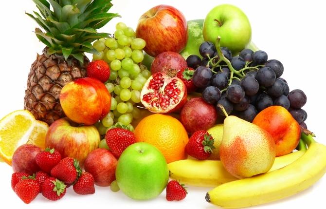 Apa Yang Dimaksud Dengan Makan Yang Tepat?