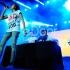 99 Band & 200  Brand Lokal Dihadirkan Di Streetwear Tour 2014