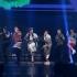 Aksi Energik 2PM Sapa Penggemar Indonesia Untuk Ketiga Kalinya