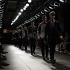 Alleira Batik Luncurkan Koleksi Pria Di Men's Fashion Week 2015
