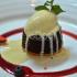 Bakerzin Terkenal Dengan Dessert Yang Yummy…!!!