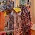 Bergaya Adgy Dan Eclectic Bersama Konokene Project