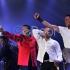 Bernostalgia Bareng Jacksons Bersaudara Di SoundsFair 2014