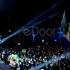 Bogor Rasta Parade 2014, Helatan Musik Reggae Terbesar di Kota Hujan Bogor