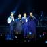 Boyzone Gelar Konser Nostalgia Bersama Fans Setia-nya Di Indonesia
