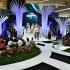 Desainer Ternama Thailand Ramaikan Senayan City Fashion Nation 2015