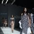 Dewi Fashion Knights Tutup Gelaran Fashion Terakbar Di Asia Tenggara