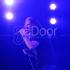 Dream Theater Wujudkan Teater Mimpi ke-2 nya Di Jakarta