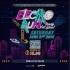 Electro Run 2014