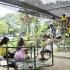 Godong Ijo, Wisata Edukasi Berkonsep Hutan Di Tengah Kota