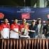 Grand Final Piala Jenderal Sudirman Siap Digelar Di GBK