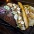H Gourmet & Vibes Resto Hadirkan Suasana Santap Di New York Ala Tahun 80-an