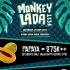Harga Tiket Monkeylada Festival Mulai Dari 275 Ribuan