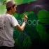 HelloFest, Gelaran Satu Dekade Event Pop Culture Terbesar Di Indonesia