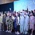 Indonesia Fashion Week 2016 Gathering