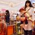 Indonesia Maternity, Baby & Kids Expo 2014 Hadir Untuk Memenuhi Kebutuhan Ibu Hamil, Bayi Dan Balita