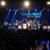 Jakarta Blues Festival Edisi Ke-7 Kembali Digelar
