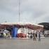 Jakarta Fair Kemayoran 2014 Kembali Di Gelar