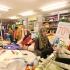 Jakarta Fair Kemayoran Tetap Buka Saat Lebaran