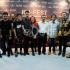 Jakarta Indie Music Festival 2014 Siap Di Helat Di Taman Fatahillah
