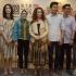 Jakarta International Java Jazz Edisi Ke 11 Kembali Di Helat