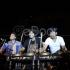 Jazz @Kota Tua, Festival Tahunan Pertama Di Kota Tua Jakarta