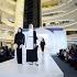 Jenahara Tampilkan Koleksinya Di Pesona Ramadhan Fashion Delight