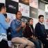 JiFFEST 2014 Kembali Sapa Para Pecinta Film Di Jakarta