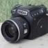 Kamera Medium Format Terbaru Dari Pentax