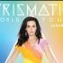 Katy Perry Umumkan Akan Kembali Gelar Konser Di Indonesia